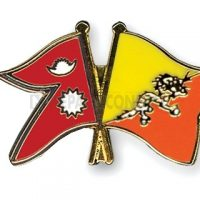 Air Service Agreement revision with Bhutan on cards