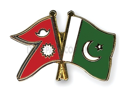 Pakistan-Nepal BTA aims trade, investment promotion