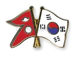 Investment promotion meet to be held in South Korea