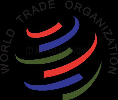 WTO members query India's export subsidies on sugar
