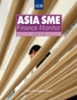 Asia's small firms need more nonbank financing to grow, create jobs