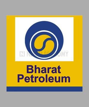 Bharat Petroleum Corporation plans to sell diesel, petrol to Nepal from Assam facility
