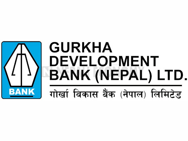 Court hands jail term, fine to Gurkha Development Bank officials