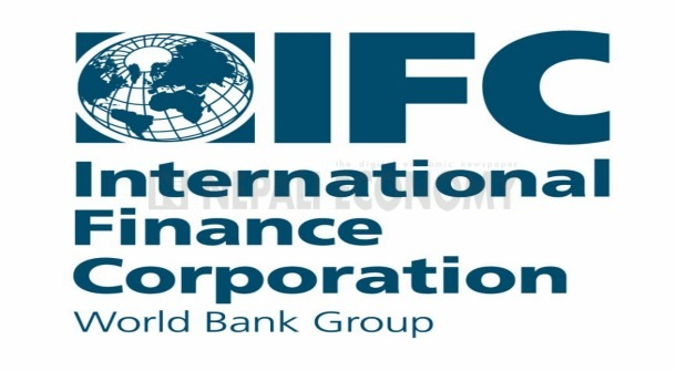 Government approves IFC's local currency bonds worth Rs 50 billion
