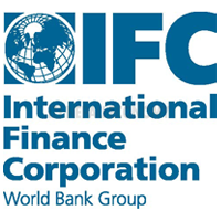 Finance Ministry forwards IFC's local currency bond proposal to cabinet