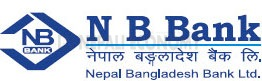 Nepal Bangladesh Bank share transfer dispute nears resolution