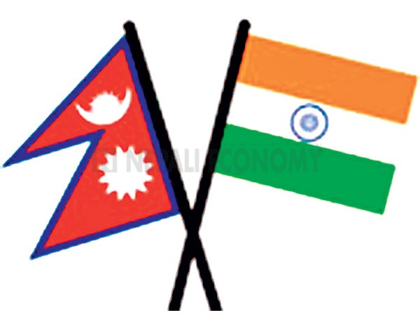 Nepal, India agree to expedite key projects