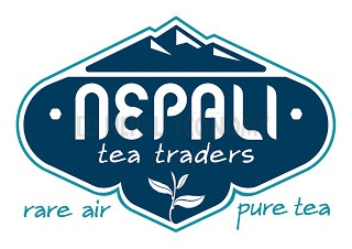 Nepali Tea Traders expands distribution of premium teas to Colorado