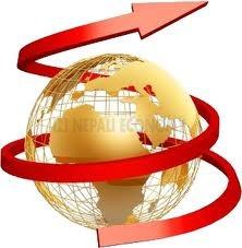 Nepal profits Rs 12.49 billion in service trade