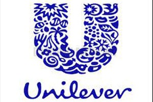 Outsourced workers close Unilever factory