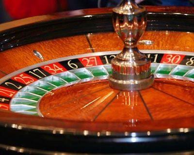Casinos allowed to operate until next cabinet meeting