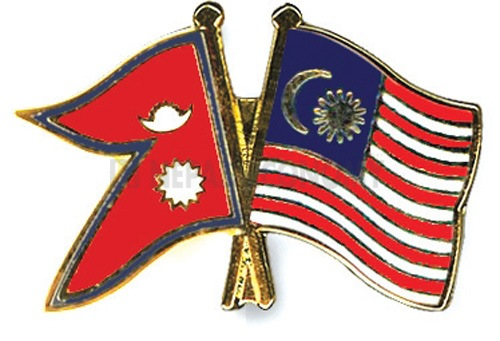 Nepal-Malaysia plan MoU on labour migration management soon
