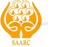 Nepal proposes SAARC summit for November 14