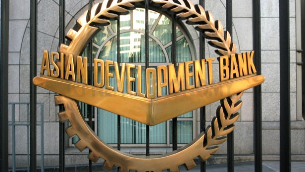 ADB realigns operations to better meet region's challenges