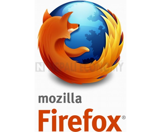 Mozilla names interim chief executive officer