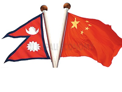 Nepal seeks $400 million soft loan from China to fund transmission line project
