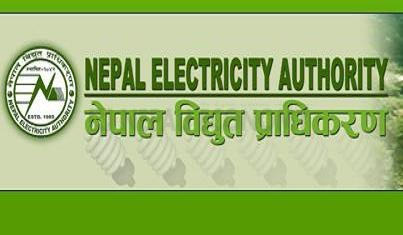 Nepal Electricity Authority issues strong warning to defaulters
