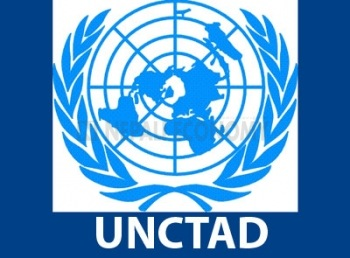 Commodities sector should be an engine of growth, UNCTAD secretary general