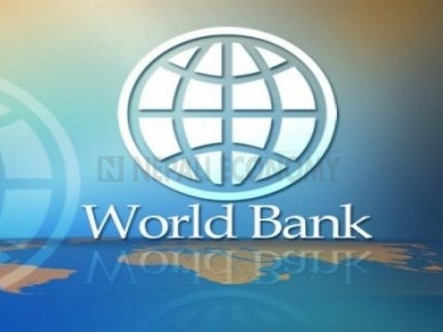 Time for South Asia to focus attention on domestic risks: World Bank