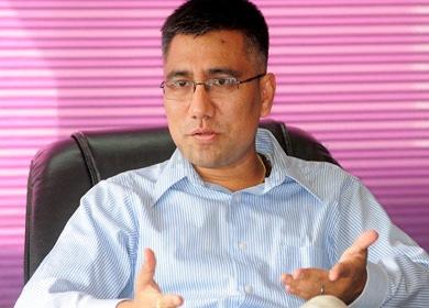 Probe panel seizes Oriental's documents