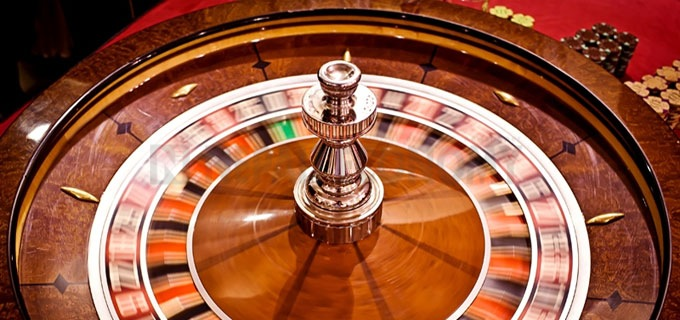 Government extends deadline for casinos to pay their dues