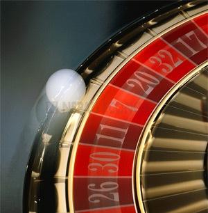 Government declares casinos illegal