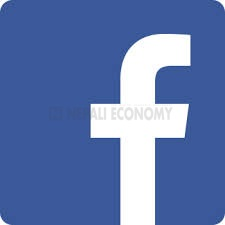Facebook to launch e-money services