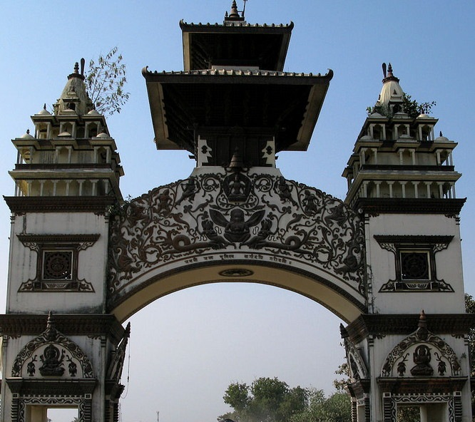 India agrees to extend customs opening hours at Raxaul