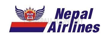 Government mulls strategic partner for NAC