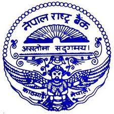 Regulator will step in if market fails to function properly: NRB