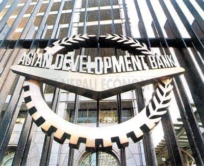 ADB to support expansion of women, children service centres