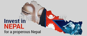 Nepal to organise 'investment seminar' in Seoul