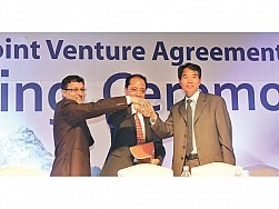 Nepal, China to launch joint venture airlines