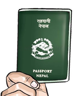 MRP for foreign job aspirants mandatory from tomorrow