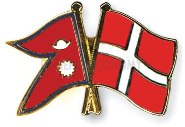 Denmark to provide grant assistance of Rs 9 million