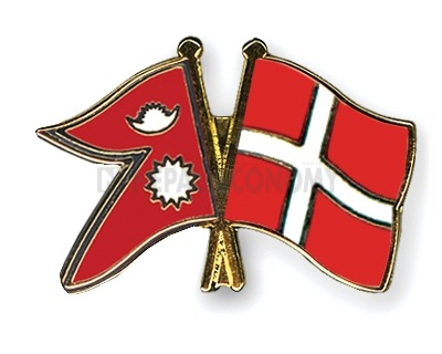 Denmark to support farm commercialisation oin eastern Nepal