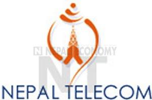 Telecom regulator renews Nepal Telecom's mobile licence