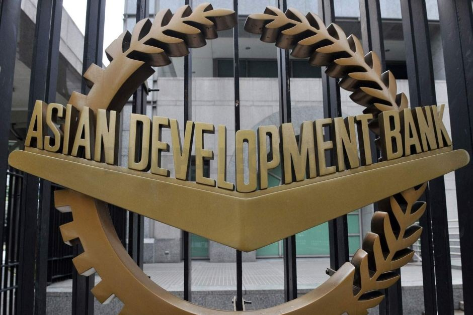 ADB urges Asia to use fiscal policy to make growth inclusive
