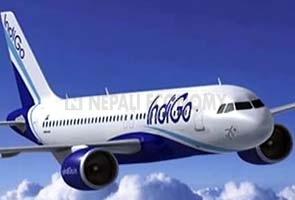 Indigo to double Kathmandu flights from June 1