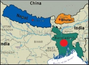 Government to sign trade agreement with Bhutan