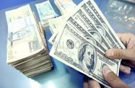 Nepal receives Rs 1.5 billion remittance inflow daily