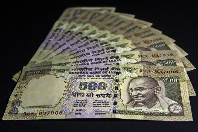 ADB's inaugural Rupee-linked bond raises $50 million