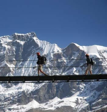 Tourism industry has skilled human resource deficit: Survey