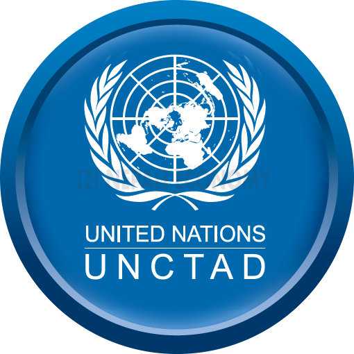 UNCTAD places trade at the heart of sustainable development agenda beyond 2015