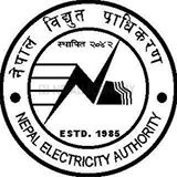 NEA buys 35.7 per cent more power from India to reduce load-shedding hours