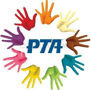 Energy secretary seeks authority for PTA talks