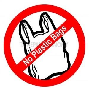 Kathmandu to be plastic-free from 2015 mid-April