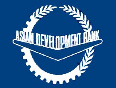 New ADB office to provide independent PPP transaction advisory services