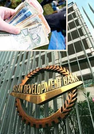 Cabinet approves ADB local currency bond