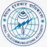 Nepal tops 8.78 million internet subscribers in July